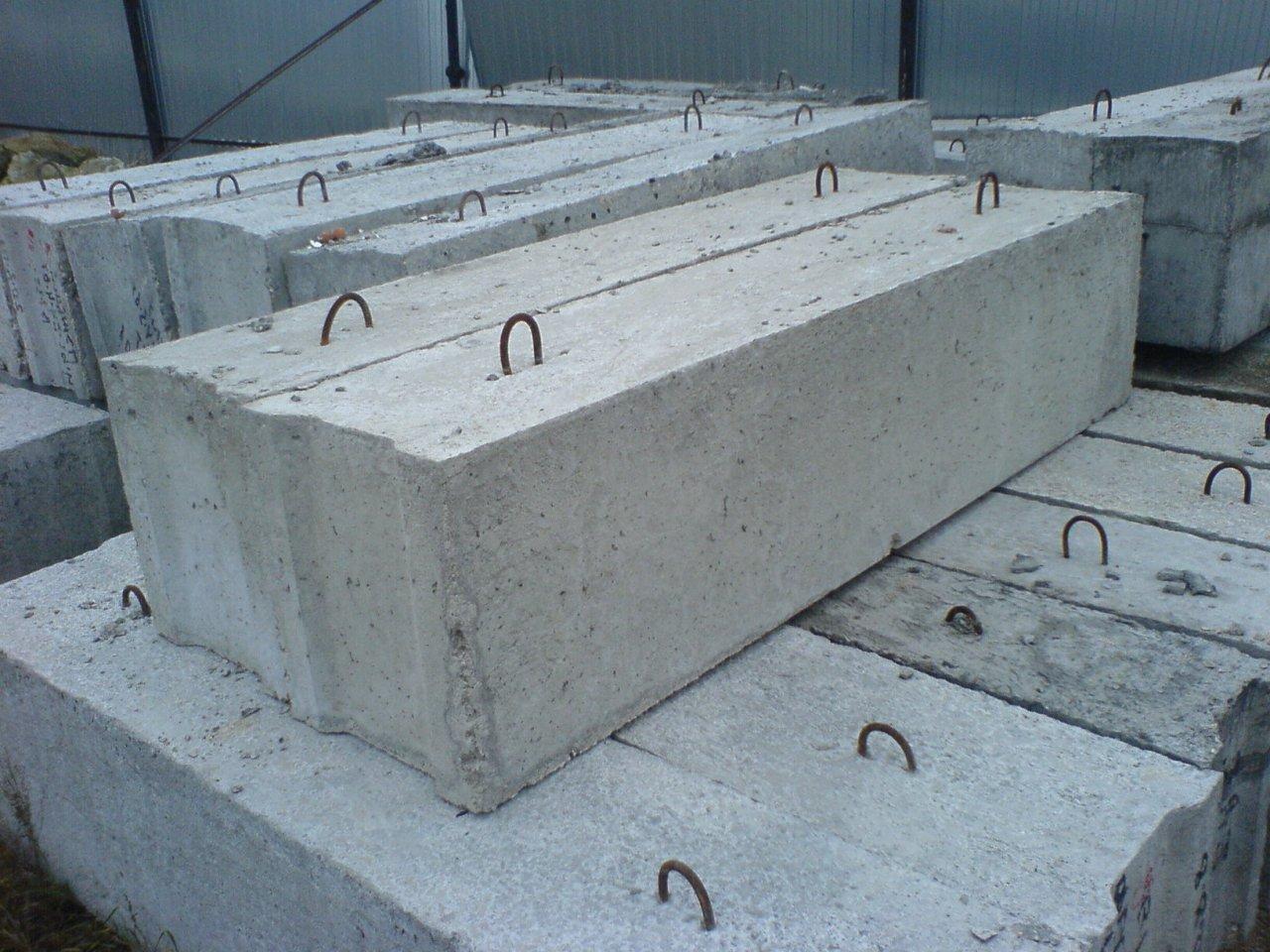 Стеновые бетонные блоки » Самоделки своими руками 92