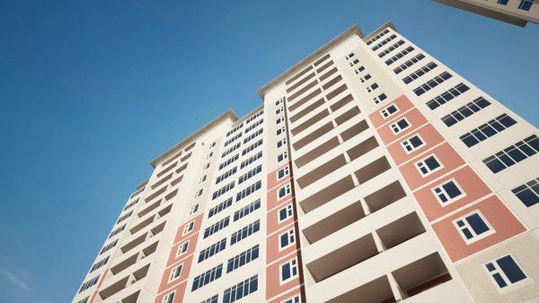 Цокольный этаж считается этажом