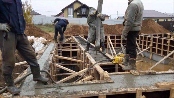 Как построить погреб своими руками?