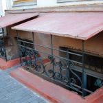Требования к подвальным помещениям многоквартирных домов