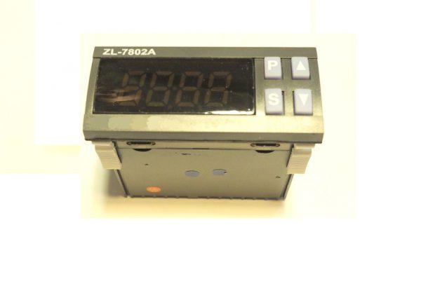 Терморегулятор для погреба