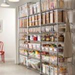 Пристройка к дому кухни, ванной, кладовки